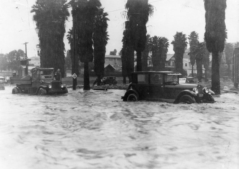 1920 6th Street Flooding - copia.png