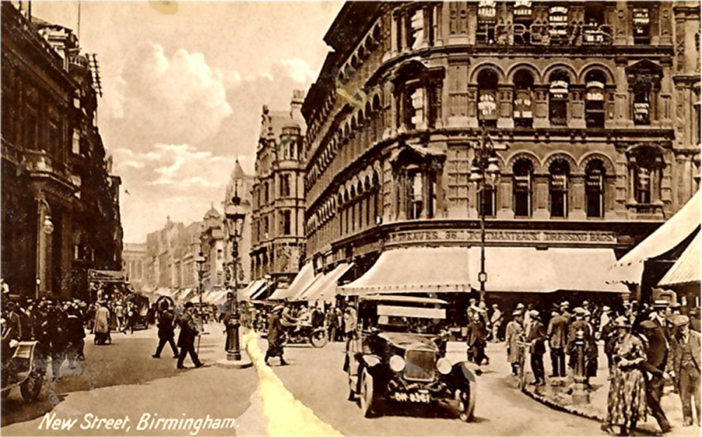 1920 Birmingham.png