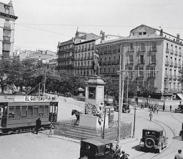 1920 Glorieta Bilbao (Madrid).png