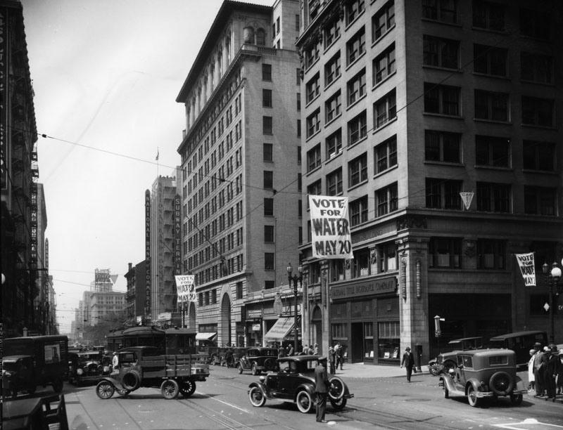 1920 Los Angeles.png