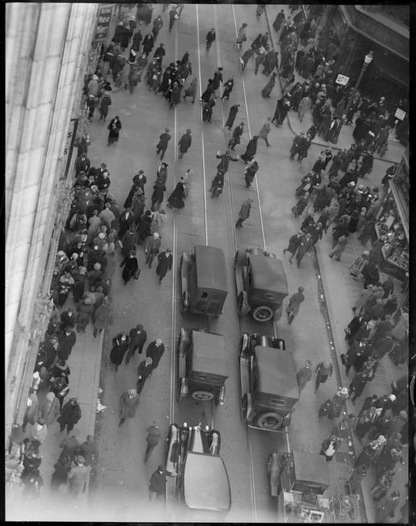 1920s Boston (© Leslie Jones).png