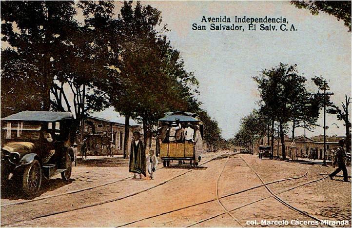 1920s El Salvador.png