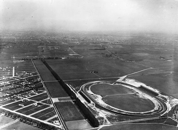 1921 Beverly Hills Speedway.png