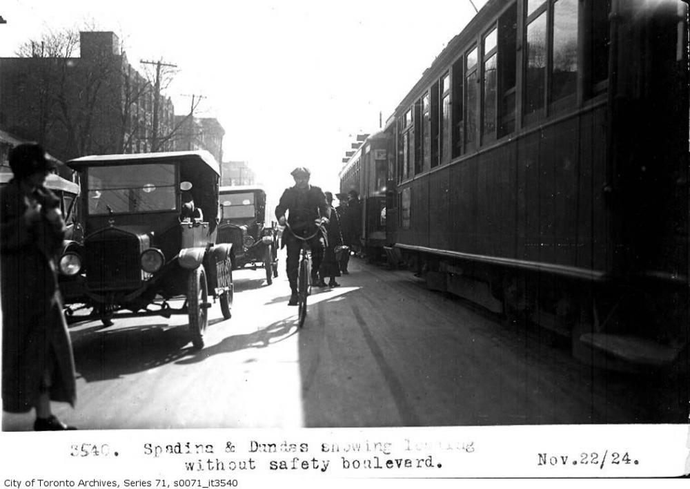 1924 Toronto  d.png