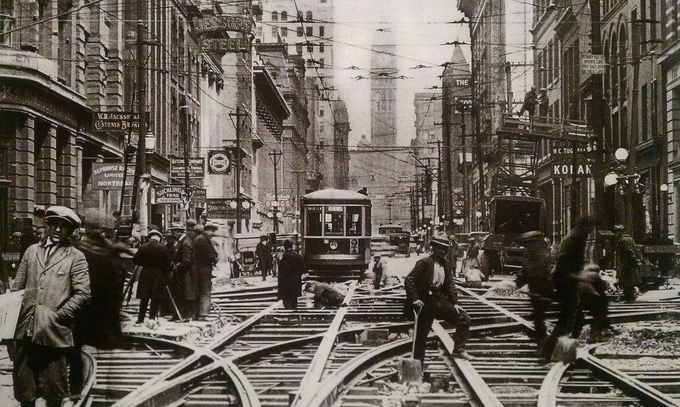 1925 Toronto Bayand Wellington.png
