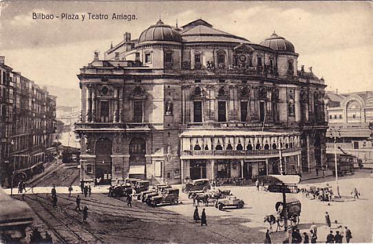 1926 Teatro Arriaga (Bilbao).png
