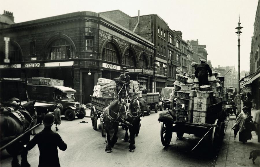 1930 (Museo de Londres).png
