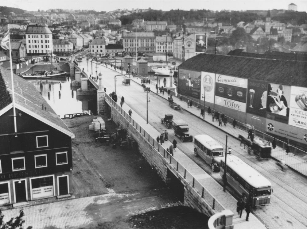 1930 Bakke Bru (Foto Mathias Røstad).png