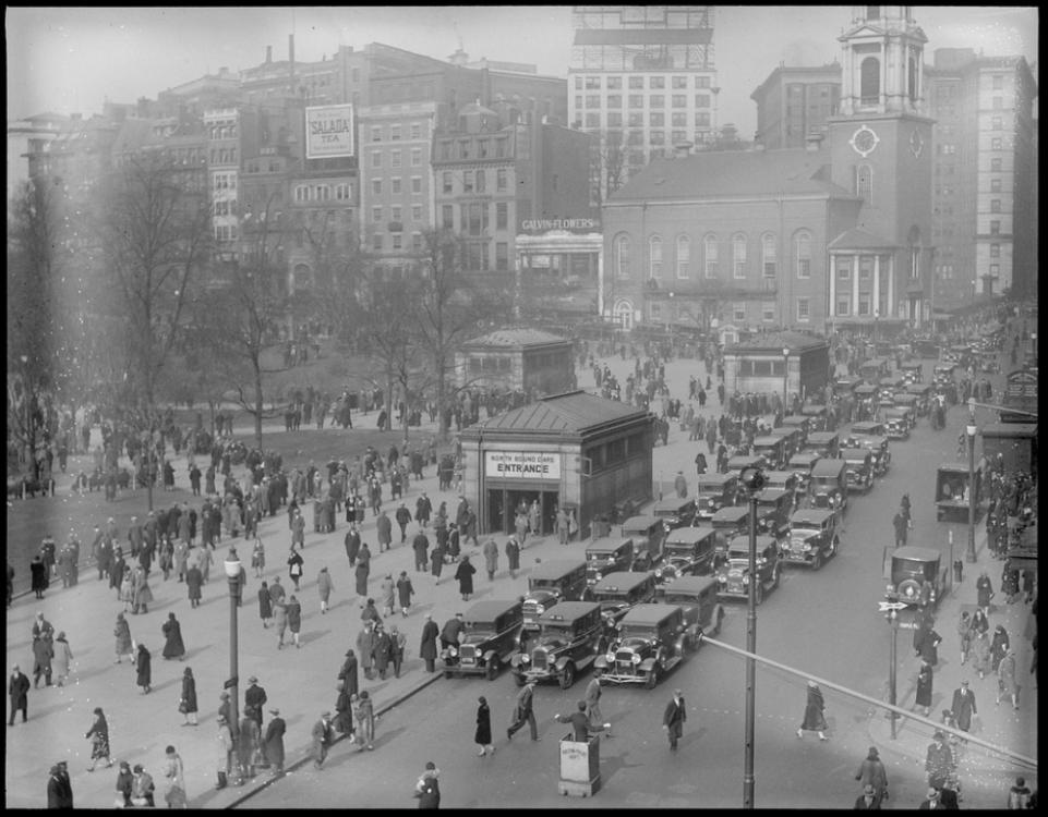 1930 Boston.png