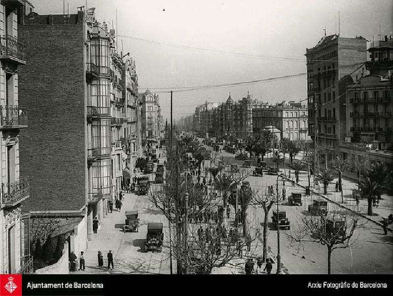 1930 Diagonal Barcelona.png