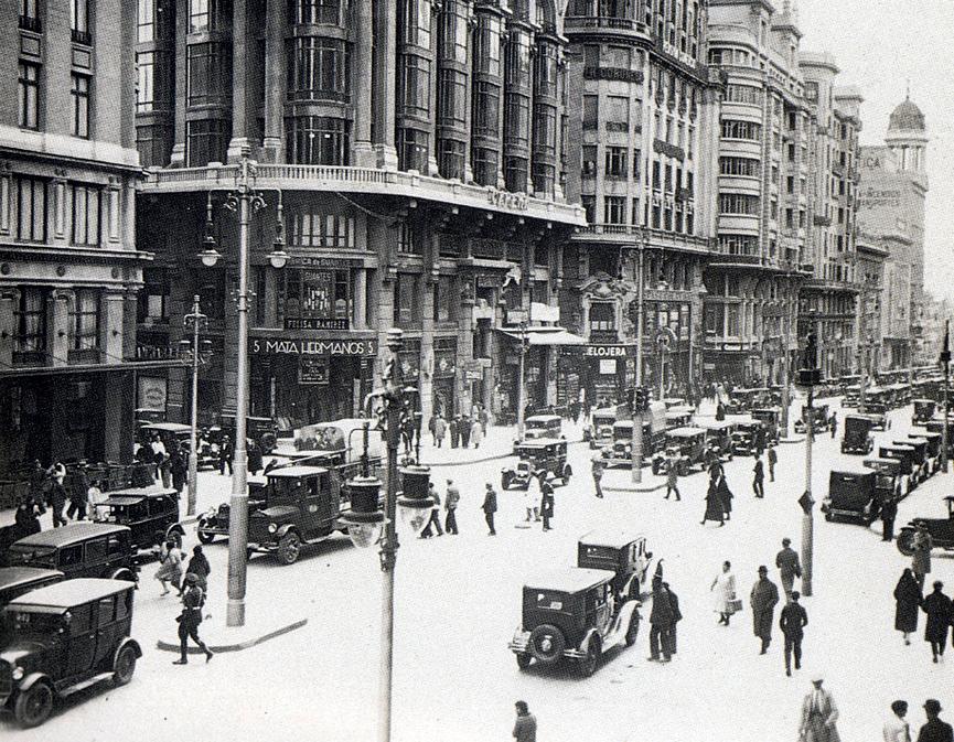 1930 Gran Via (Madrid) 1.png