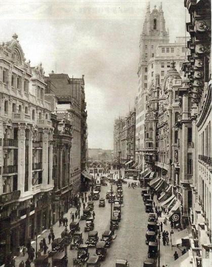 1930 Gran Via (Madrid) 5.png