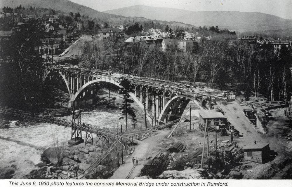 1930 Memorial Bridge (Rumford).png