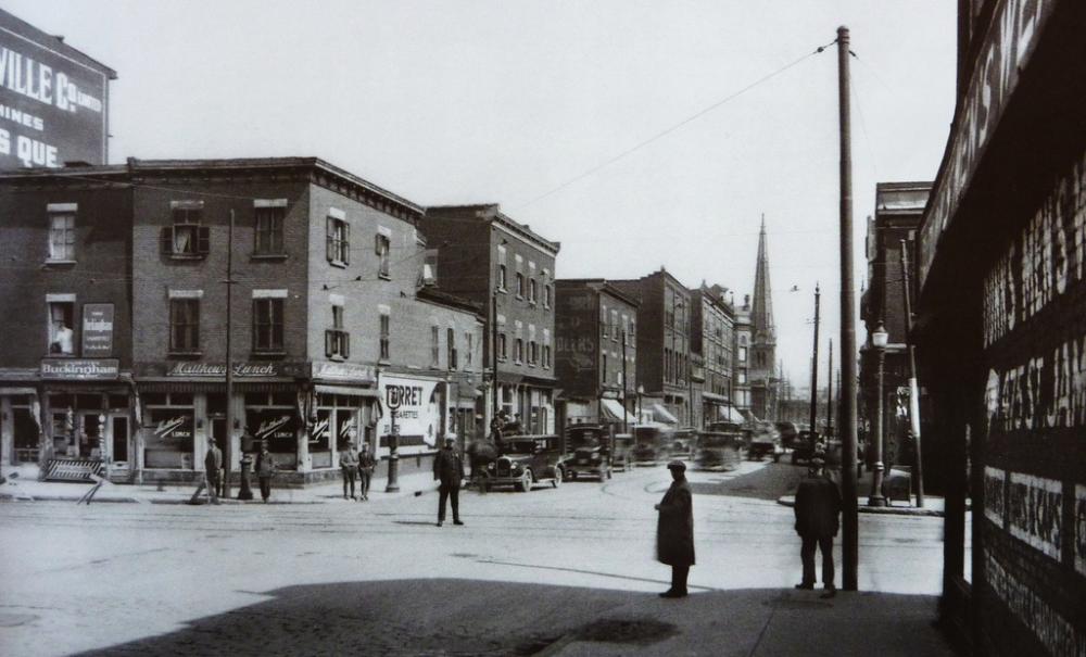 1930 Montréal.png