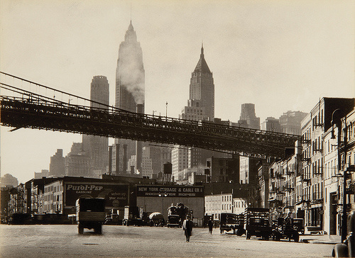 1930 New York City.png