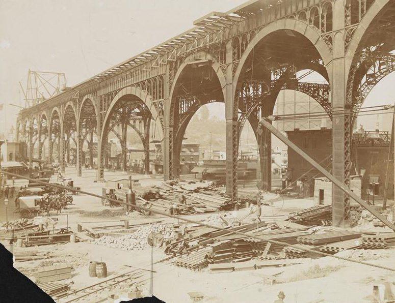 1930 Puente George Washington.png