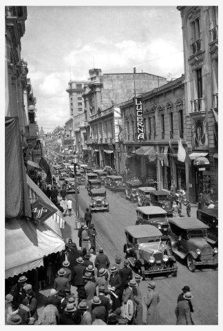 1930 Santiago de Chile.png