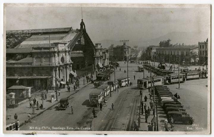 1930 Santiago de Chile1.png