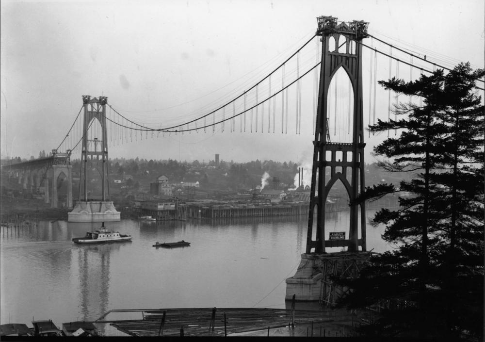 1930 st-johns-bridge-during-construction (Portland).png