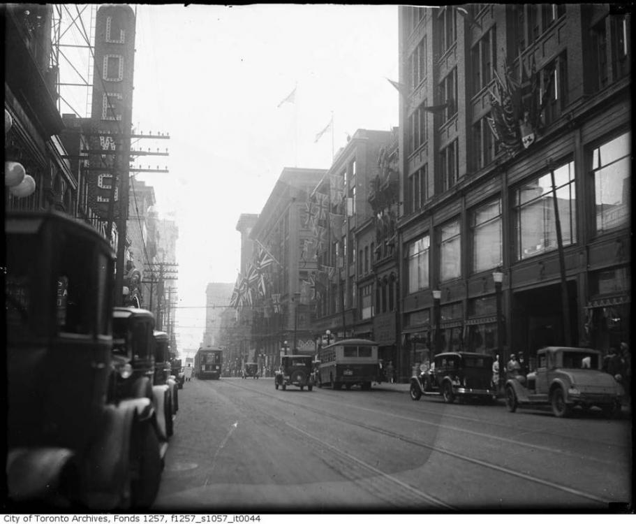 1930(s) Yonge and Shuter (Toronto).png