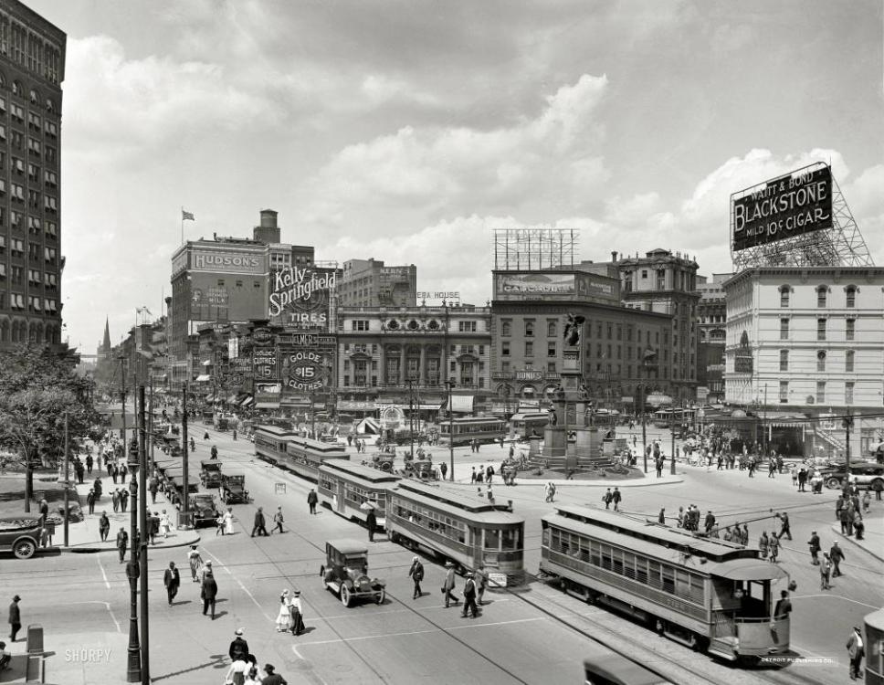 1930s Detroit1.png