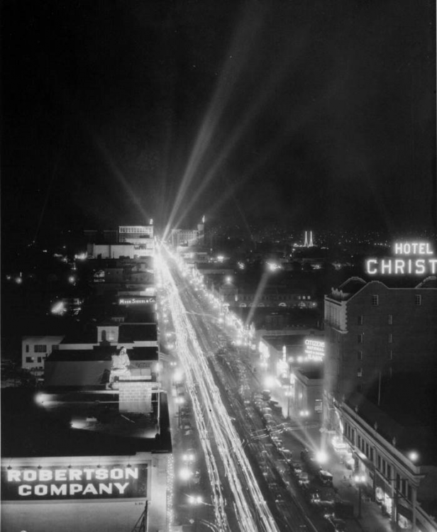 1930s Hollywood Blvd.png