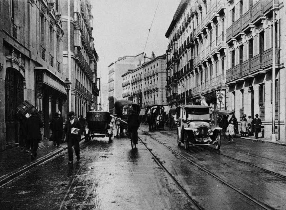 1930s Madrid Fernando-VI.png