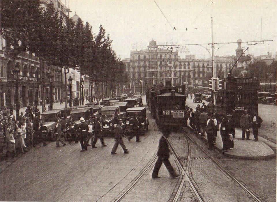 1930s Pza de Cataluña (Barcelona).png