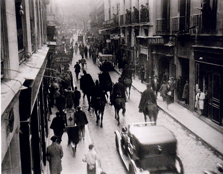 1931 Madrid.png