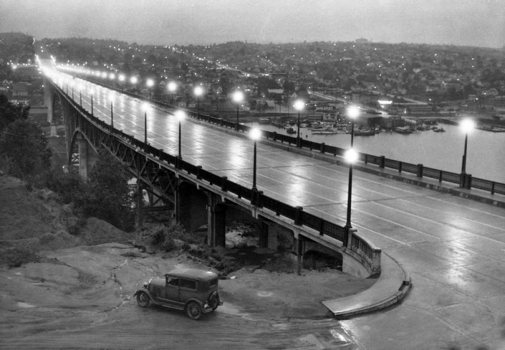 1932 Aurora Bridge.png