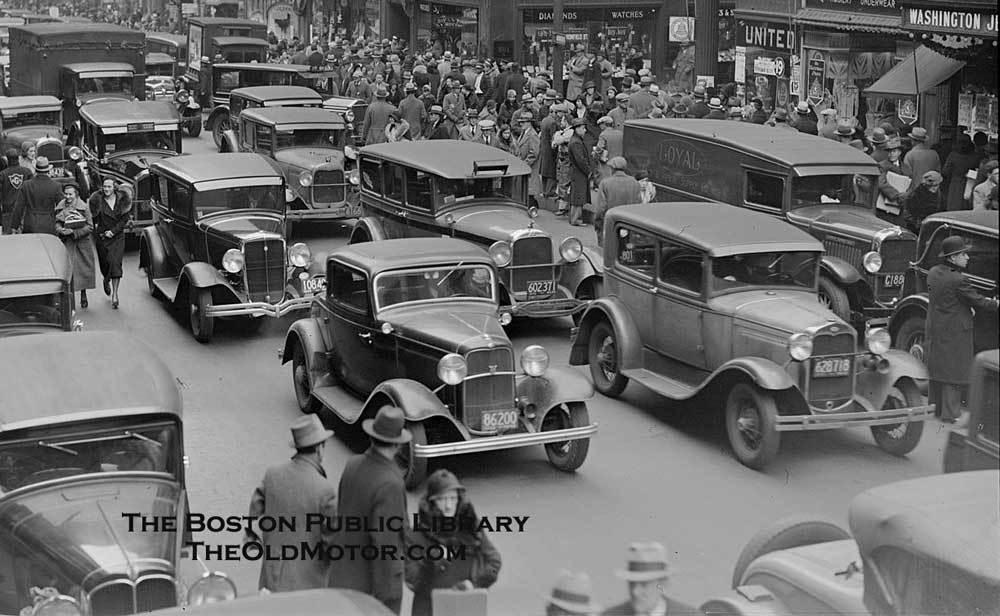 1932 Boston.png