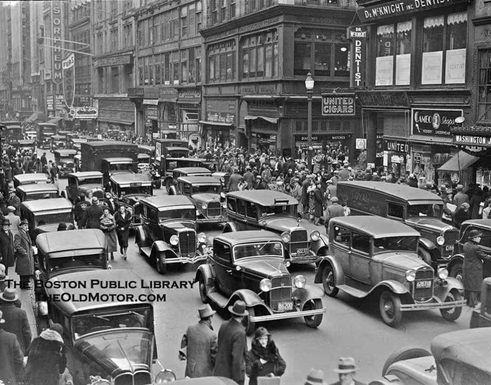 1932 Boston1.png