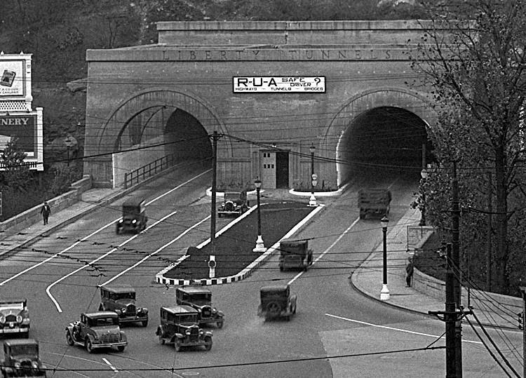 1932 Brooklin.png