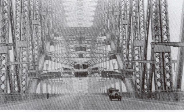 1932 Sydney Bridge.png