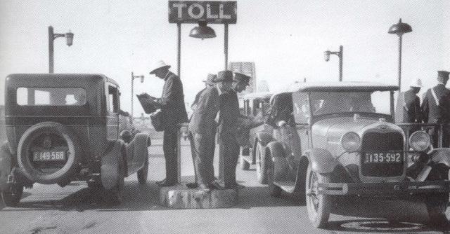 1932 SYDNEY HARBOUR BRIDGE.png