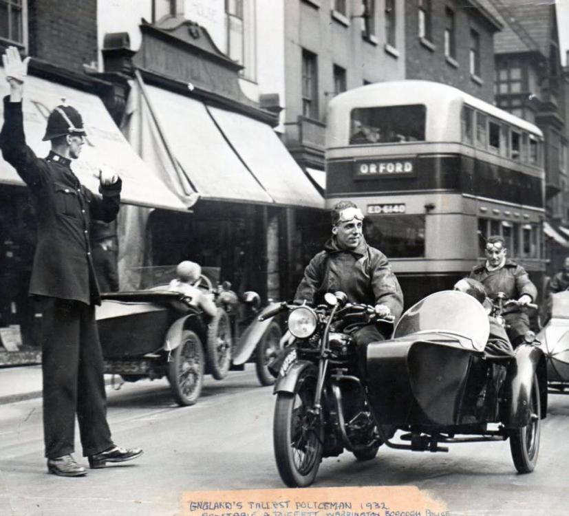 1932 Warrington.png