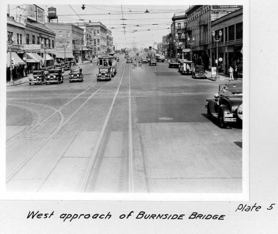 1933 Portland.png