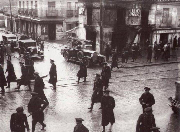 1936 Avd. Albufera (MAdrid).png