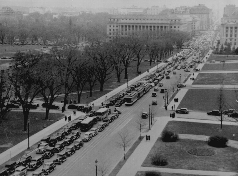 1937 Washington, D.C..png