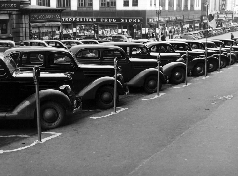 1938 Parquímetro Omaha, Nebraska.png