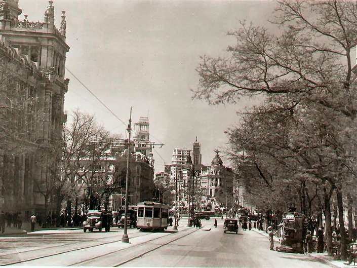 1939 Calle Alcalá (Madrid).png