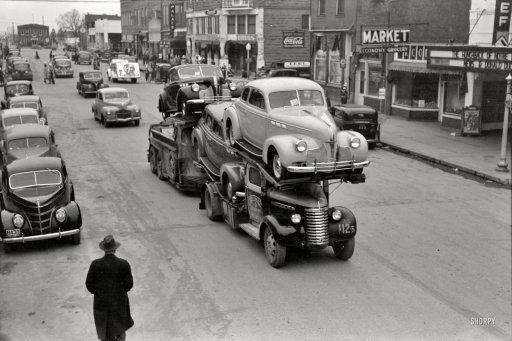 1940 Eufaula, Oklahoma.png