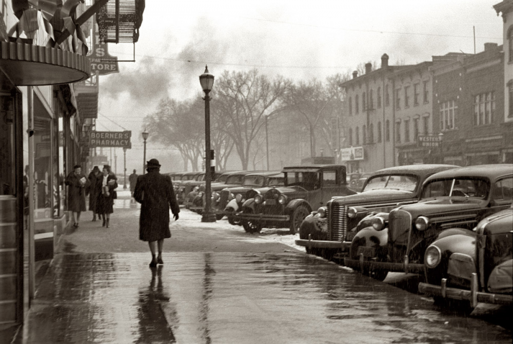 1940 Iowa (2).png