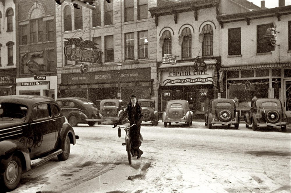 1940 Iowa.png