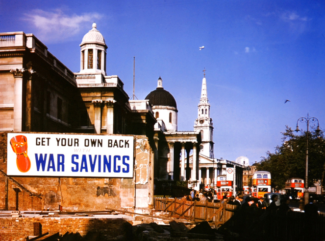 1940 Londres (4).png