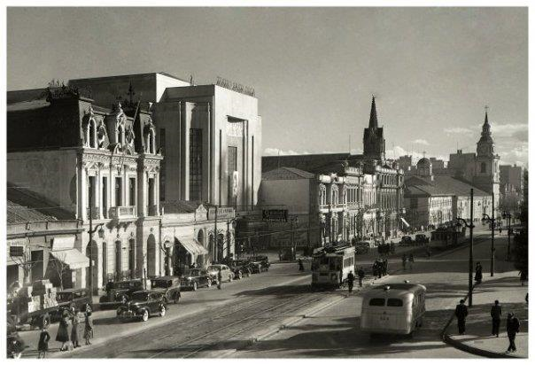 1940 Santiago de Chile.png