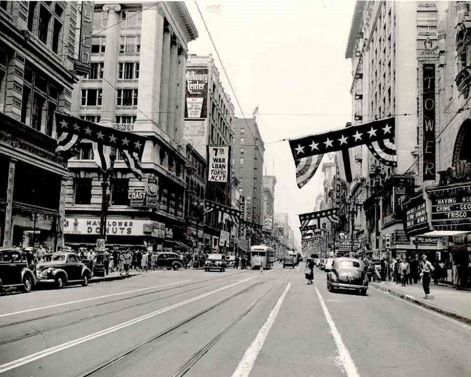 1940s Broadway at 8th- WWII Years.png