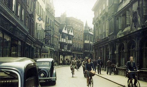 1940s Londres..png