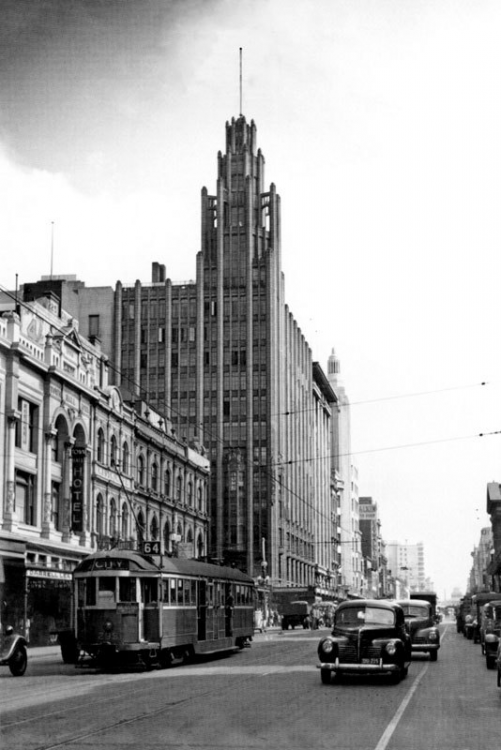 1940s Melbourne.png