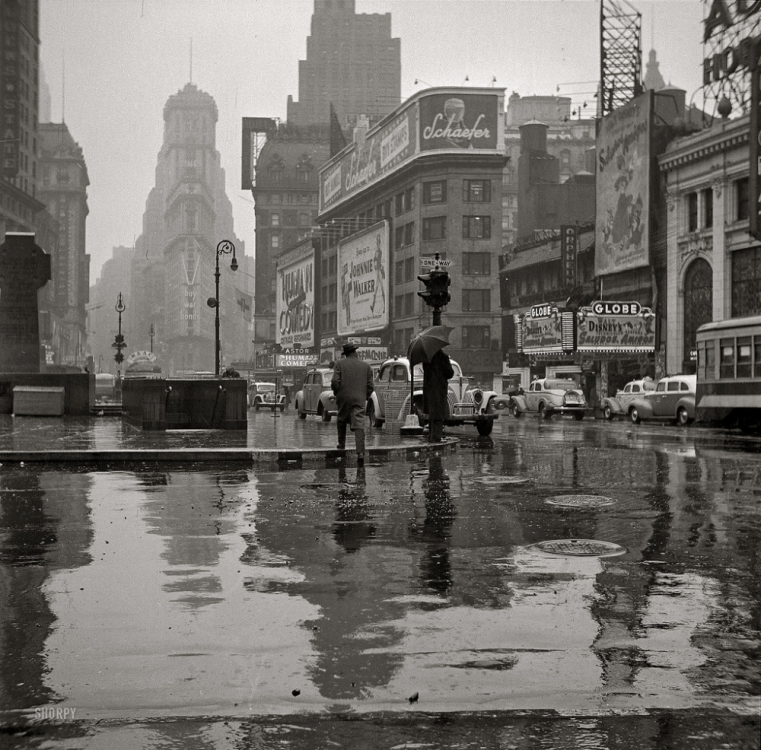 1940s New York (4).png